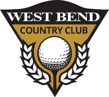 West Bend Country Club